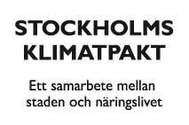 Botkyrka Offset Klimatpakten